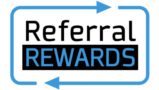 Referral untuk member judi online sbobet
