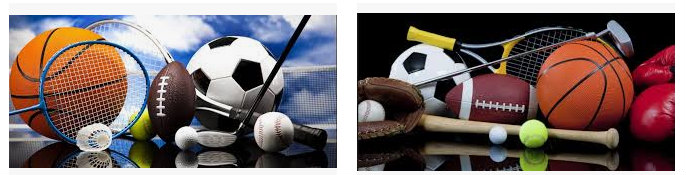 Situs judi online resmi sports sbobet