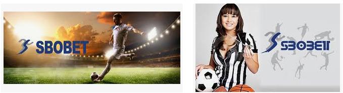 Situs taruhan judi bola sbobet online paling aman dan nyaman