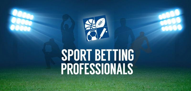 agen resmi judi sports online sbobet terbaik dan tebesar di Indonesia